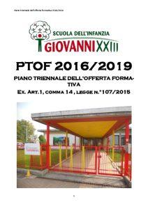 thumbnail of ptof-ufficiale-2016-2019-infanzia-caldogno