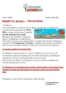 thumbnail of 38._raccolta_scontrini_TOTAL_ERG