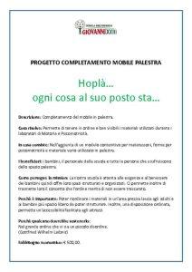 thumbnail of Completamento-mobile-palestra