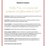 thumbnail of 3. C PROGETTO MUSICA