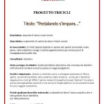 thumbnail of 7. PROGETTO TRICICLI