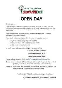 thumbnail of OPEN DAY per sito