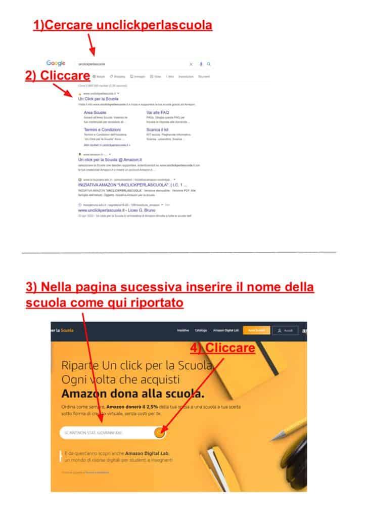thumbnail of 5.unclickperlascuola_istruzioni(1) COMPRESSO