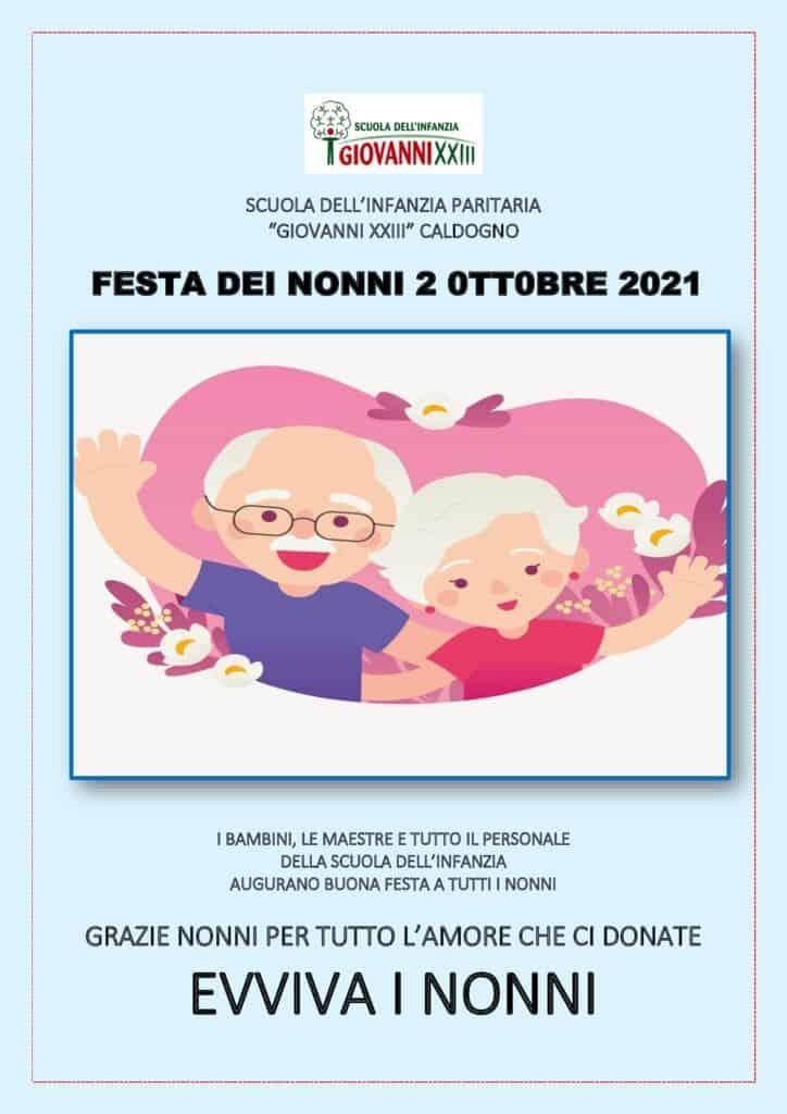 thumbnail of Manifesto Nonni